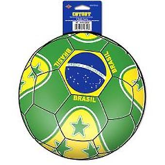 Brasilia Jalkapallo lovea