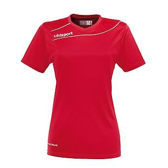Uhlsport STREAM 3.0 Jersey ladies short sleeve