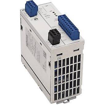 WAGO EPSITRON® 787-1675 Endüstriyel UPS
