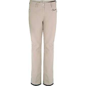 Dare 2 b Womens rareté imperméable respirante Ski pantalon
