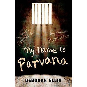 Rollercoasters Rollercoasters My Name is Parvana Reader by Ellis