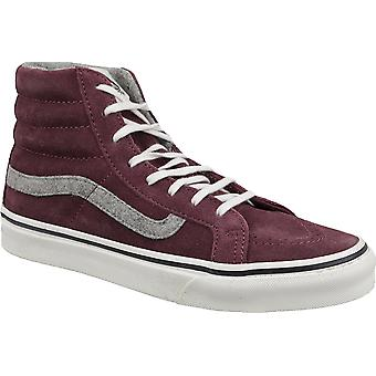 VANS SK8 Hi Slim V0018IJV3 Womens scarpe da ginnastica