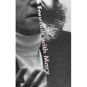 Foucault chez Marx par Jacques Bidet - Steven Corcoran - 9781783605378