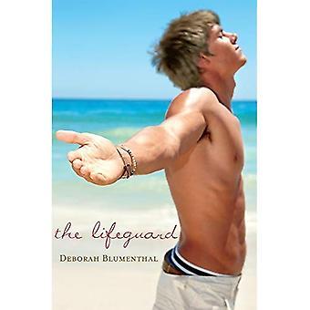 De Lifeguard