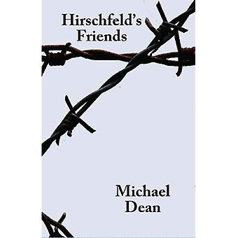 Hirschfeld's Friends