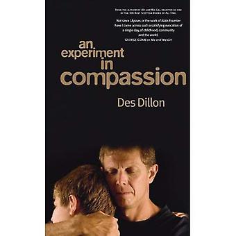 Un esperimento di compassione