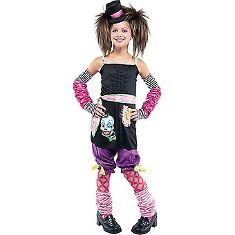 Harajuku Child Costume