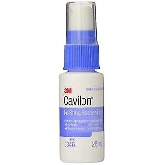 Cavilon Barrier Film Spray 3346P 28 Ml
