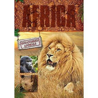 Africa by Grace Jones - 9781786372482 Book