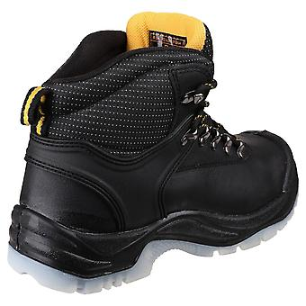 Amblers Steel FS199 Safety S1-P Boot / Mens Boots / Boots Safety