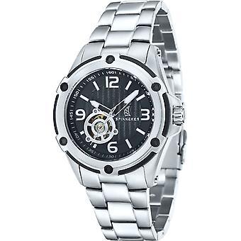 Spinnaker viento SP-5016-11 watch de men