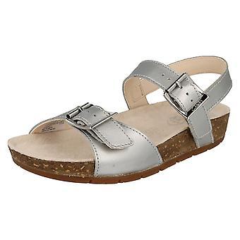 Clarks dziewczyny wody przyjazny Sprężyna FX sandały Volkin ikona