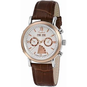 Engelhardt Clock Man ref. 385742629061