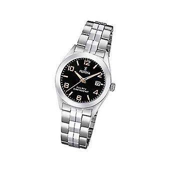 Festina Women's Watch ref. F20438/6