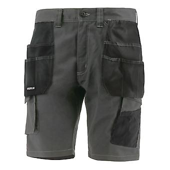 Caterpillar Herre Essentials shorts