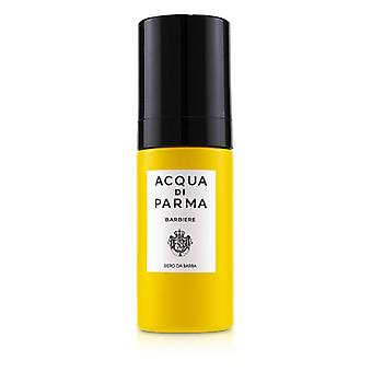 Acqua Di Parma Barbiere Beard Serum - 30ml/1oz