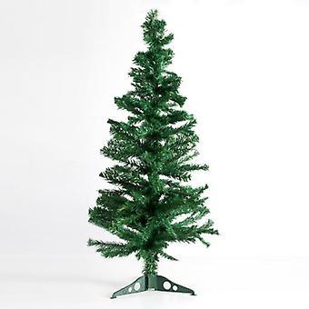 بيجبوي الكلاسيكية شجرة عيد الميلاد 120 سم (الديكور، عيد الميلاد، أشجار عيد الميلاد)