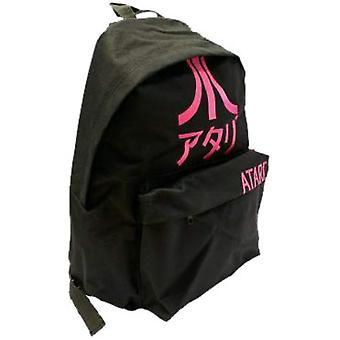 أتاري حقيبة الظهر - أسود - BIO-BP221012ATA