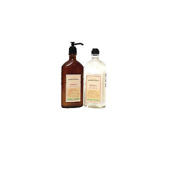 Bath & Body Works Aromatherapy Sleep Energy Sensual Stress Relief Sleep Lotion (Pack of 2)