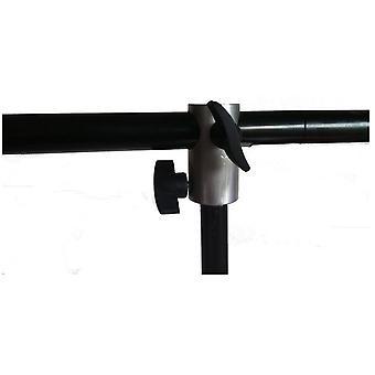 BRESSER BR-120 Stativ Adapter + Stange 120cm