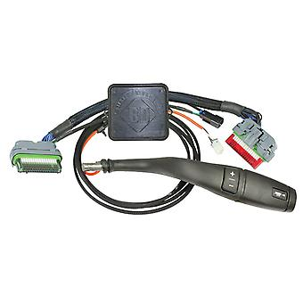 BD Diesel 1031361 TAPSHIFTER