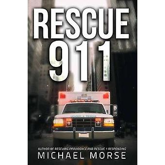 Tales from a First Responder by Michael Morse - 9781682612866 Book