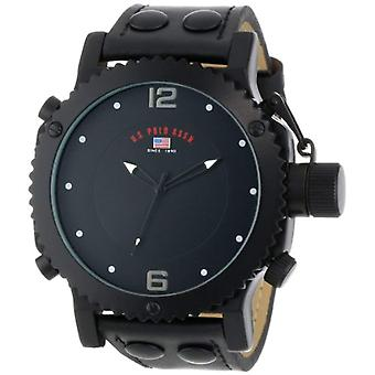 U.S. Polo Assn. Man Ref Watch. États-Unis4024