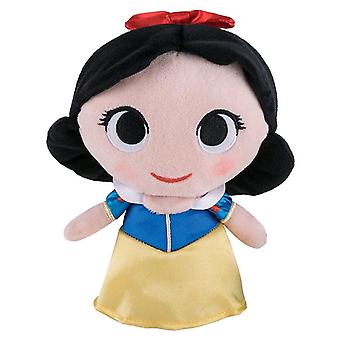 Snow White and the Seven Dwarfs Snow White SuperCute Plush