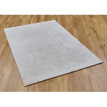 Chamonix 46002 200 Rechteck Teppiche Plain/Fast einfache Teppiche