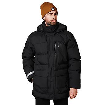 Helly Hansen Mens Tromsoe Waterproof Windproof Jacket