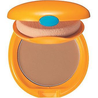 Shiseido Bronzlaşma Kompakt Vakfı Spf 6