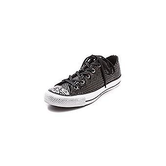 Converse Chuck Taylor alle Star Ox kvinner sko