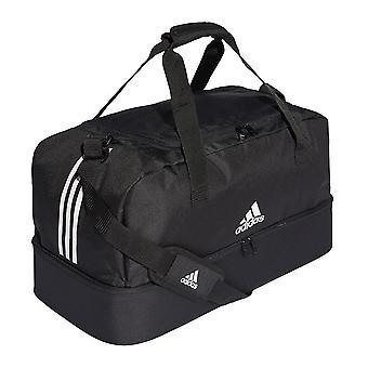 Adidas TIRO DU BC M Holdall størrelse One Size sort