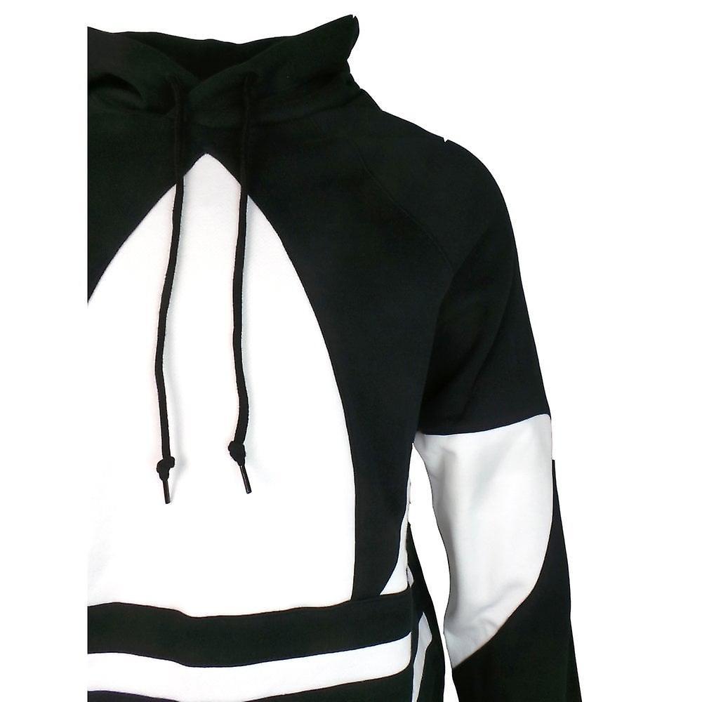 adidas Originals Sweatshirt/Hoodies BG Trefoil Hood