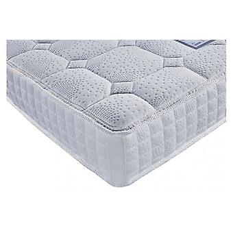 Sleepsoul Bliss Mattress- Super King Size