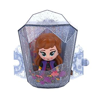 Disney Frozen 2 Whisper & Glow Display House - Anna