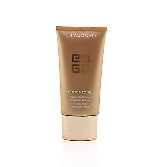 L'máscara de embelezamento juvenil global intemporâneo 244851 75ml/2.6oz