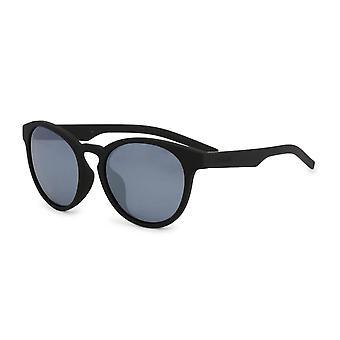 Polaroid Original Unisex Frühling/Sommer Sonnenbrille - schwarz Farbe 33414