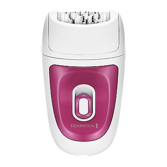 Remington EP3 Smooth & Silky 3in1 Advanced Faster Performance Epilator