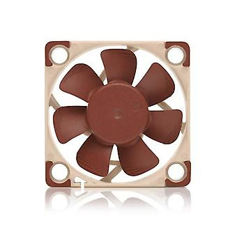 40Mm Nf A4X10 Pwm 5000Rpm Fan