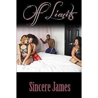 Off Limits di James & Sincere
