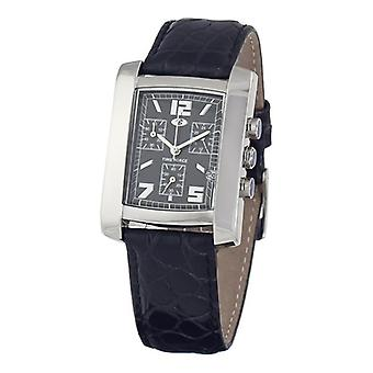 Unisexe Watch Time Force TF2633M-02-1 (Ø 30 mm)