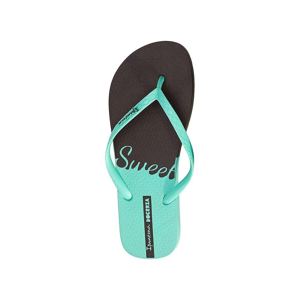Ipanema Doceria 2583122273 Universal Summer Women Shoes