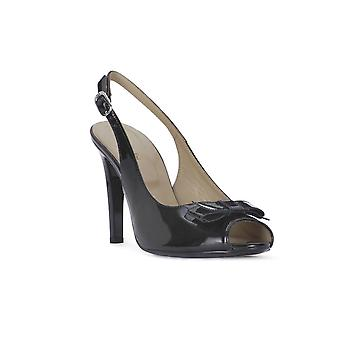 Nero Giardini 907882100 ellegant summer women shoes