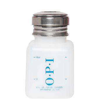 OPI Fluid Dispenser 240ml (AC 310)