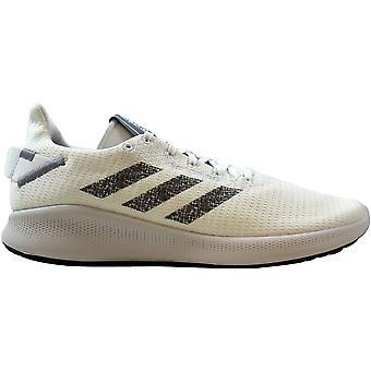 Adidas Sensebounce + Street M White/Black-Grey G27273 Men's