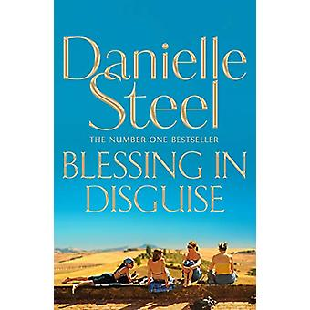 Blessing In Disguise by Danielle Steel - 9781509877775 Book