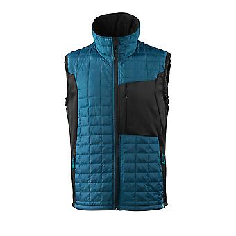 Mascot advanced winter gilet bodywarmer 17165-318 - mens