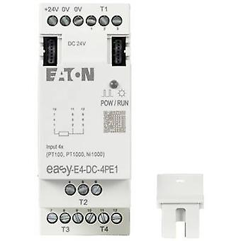 Müller SC 28.21 pro DIN skinnemonter digital 12 V DC, 12 V AC 16 A/250 V
