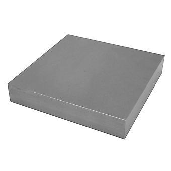 Vintaj Steel Bench Block 4